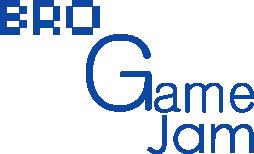 Bro Game Jam 2015